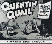 QuentinQuailLobbyCard