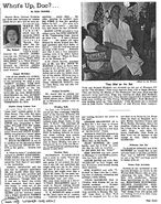 WCN - August 1959