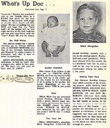 WCN - December 1959 - Part 2