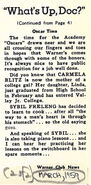 WCN - March 1959 - Part 2