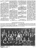 WCN - December 1954 - Part 2
