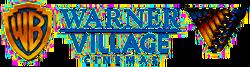 Warner Village Cinemas logo