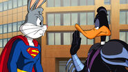 The-Looney-Tunes-Show-Superrabbit-08