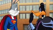 The-Looney-Tunes-Show-Superrabbit-08