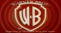 WB Shield 3-D
