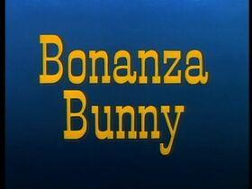 Bonanza Bunny.mkv snapshot 00.27 -2017.07.31 11.51.43-