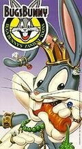 Bugs Bunny Collection VHS 6