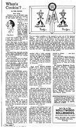 WCN - July 1949