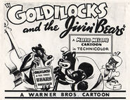Goldilocks-jivin-bears-600
