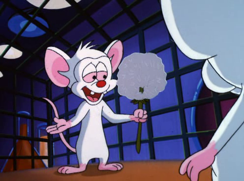 Roman Numeral I Looney Tunes Wiki Fandom Powered By Wikia