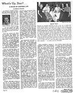WCN - December 1954 - Part 1