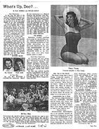 WCN - September 1956 - Part 1