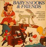 Baby Snooks & Friends