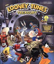 The Looney Tunes Treasury