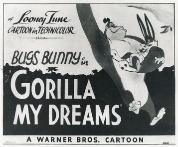File:GorillaMyDreams Lobby Card.png