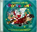 Christmas with the Looney Tunes