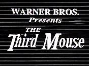 Thethirdmouse12