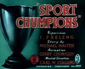 337. Sport Chumpions (laserdisc) -Pixar-.mkv snapshot 00.23 -2017.06.24 15.52.36-