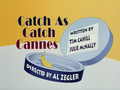 Catch as Catch Cannes.png