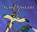 Acme Instant
