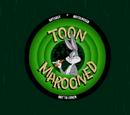 Toon Marooned