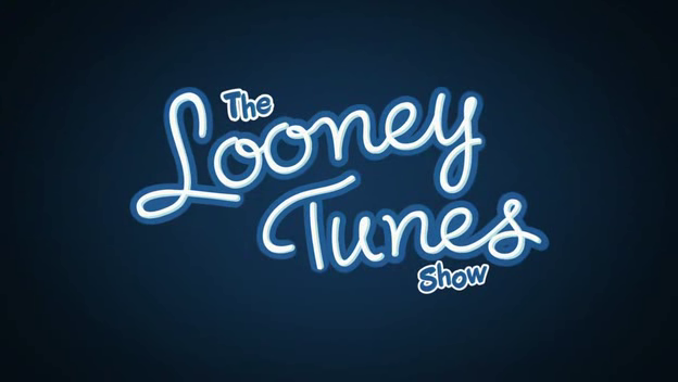 The Looney Tunes Show | Looney Tunes Wiki | FANDOM powered