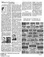 WCN - October 1950