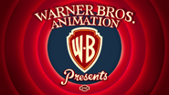 Looney-Tunes-Cartoons-Warner.png
