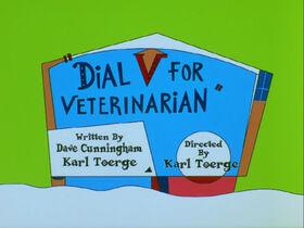Lt dial v