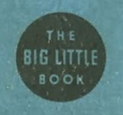 Lt book big little