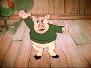 Porky 1935 01