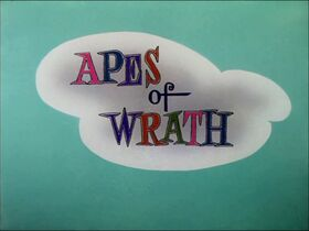 Apes of Wrath.mkv snapshot 00.30 -2017.07.31 02.07.36-