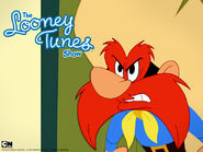 http://i.cdn.turner.com/v5cache/CARTOON/site/Images/i58/lt_wp_yosemitesam2_800x600