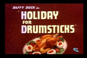 546. Holiday For Drumsticks (tv) -Pixar-.mkv snapshot 00.14 -2017.06.24 17.32.04-