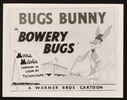 8x10 bugs bunny repro lot of 8 HP03573 L (6)