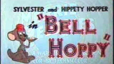 BellHoppyTitles