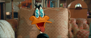 Looney.Tunes.Back.in.Action.2003.720p.HDTV.x264-REGRET.mkv snapshot 00.13.40 -2017.03.21 17.13.42-