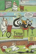 Fume Service Pg 1