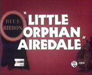Littleorphanairedale3