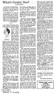 WCN - January 1950