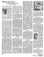 WCN - June 1955 - Part 1