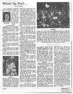 WCN - September 1961