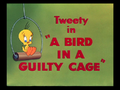 A Bird in a Guilty Cage.png