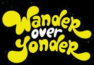 Wander Over Yonder logo