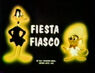 Lt fiesta fiasco tbbats