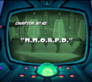 M.M.O.R.P.D.