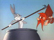 rabbitson crusoe looney tunes wiki fandom powered by wikia