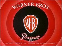 Warner-bros-cartoons-1943-looney-tunes