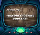 Deconstructing Dodgers