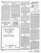 WCN - April 1955 - Part 2